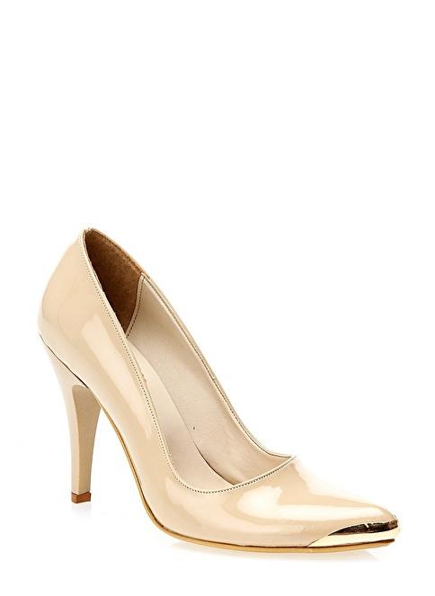 Sothe Shoes Ayakkabı Ten